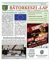 batorkeszialap2014 3