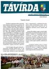 tavirda20144