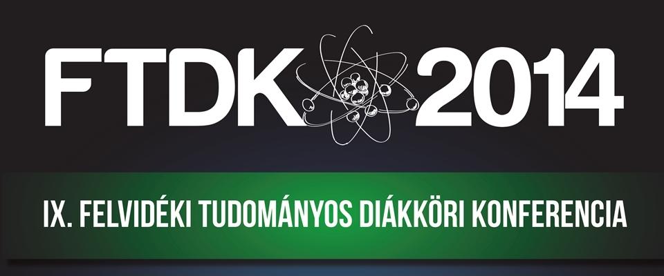 49882 logo