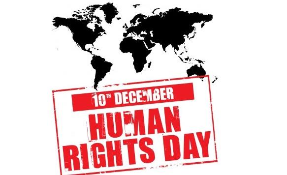 """Képtalálat a következőre: """"emberi jogok napja"""""""