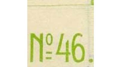 50771