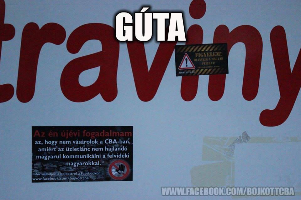 Gútán