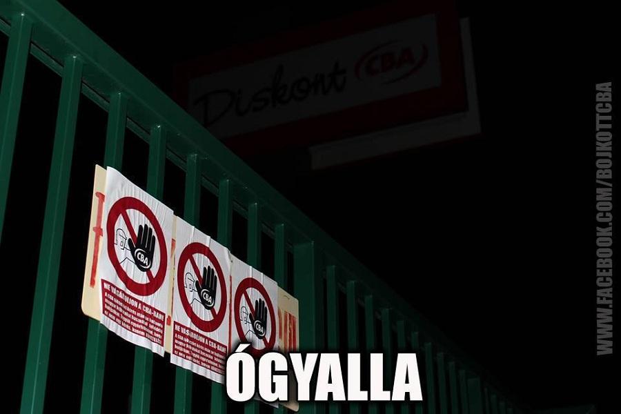 Ogyallan
