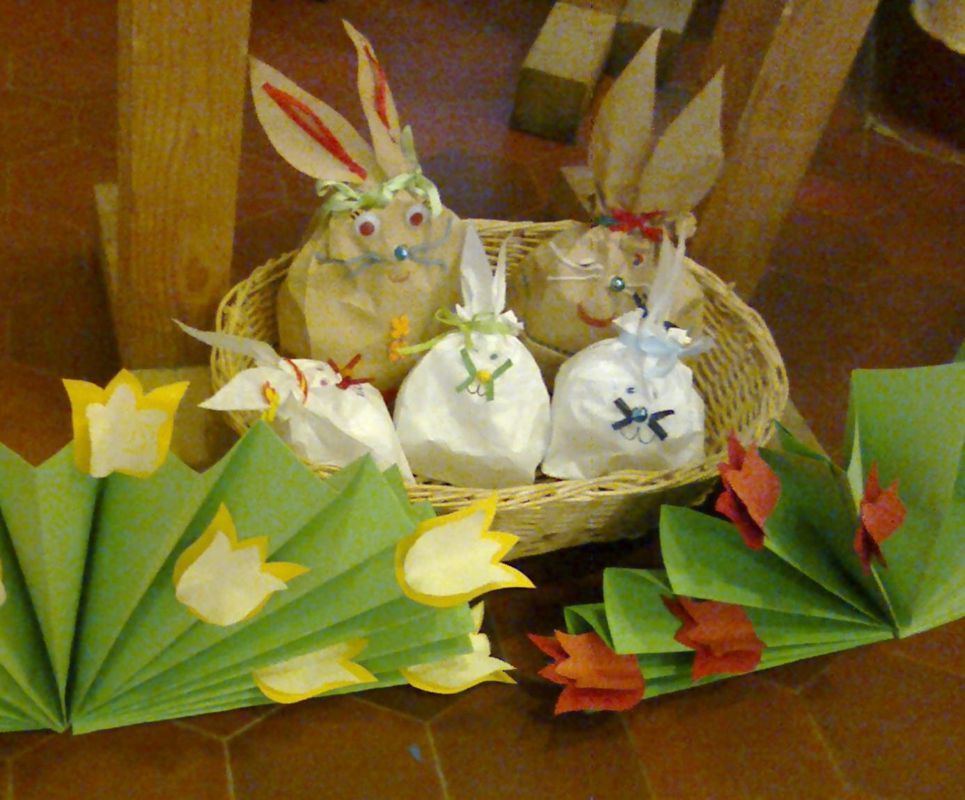 Húsvéti kiállítás 3