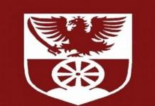 Rákóczi Szövetség címer