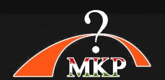 hid mkp kozos logo