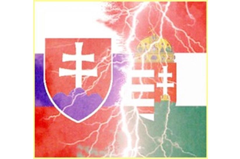 magyar szlovak 600-as