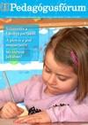 pedagogusforum2015 02