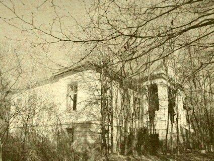 slovenskehrady.sk -Kép a kastélyról
