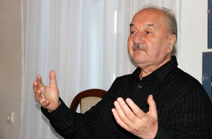 05 Kulcsár Ferenc