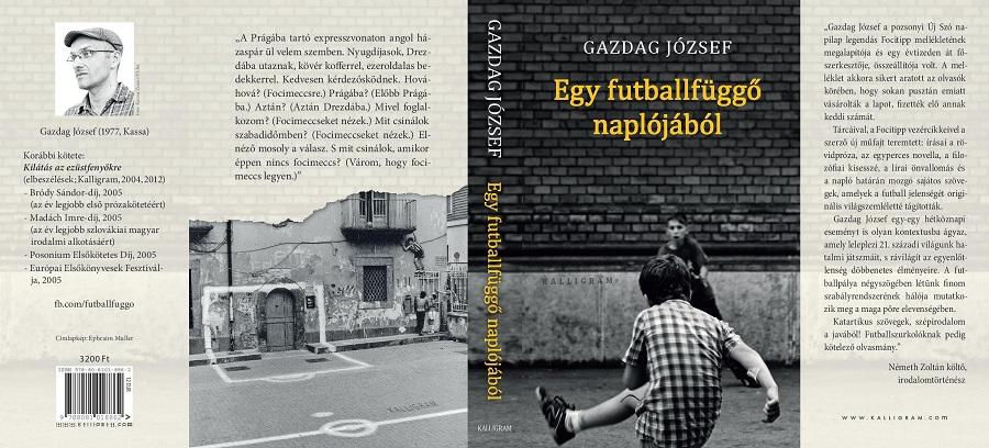 futballfuggo 02
