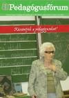 pedagogusforum2015 03