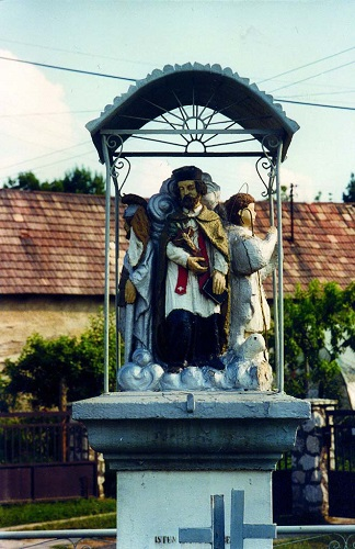 Ipolybalog 2005