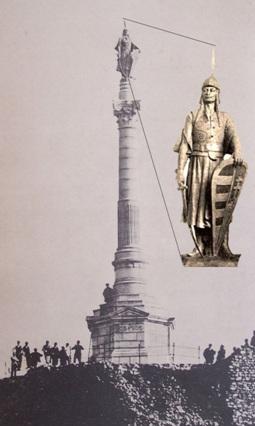 Kép www.madari.sk