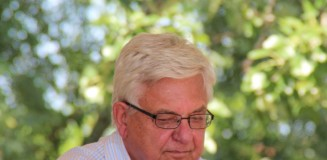 Duray Miklós2015