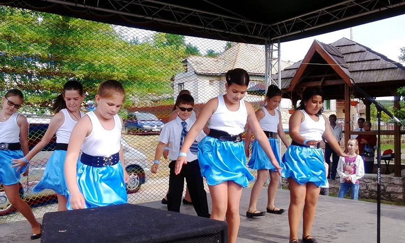 Lila csoport