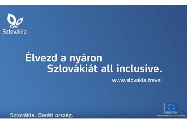 szlovák társkereső kultúra