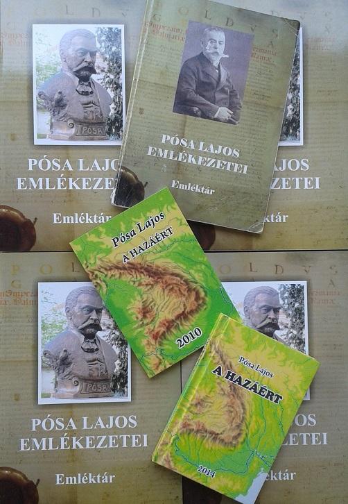 Homoly Erzsébet szerkesztésében megjelent könyvek