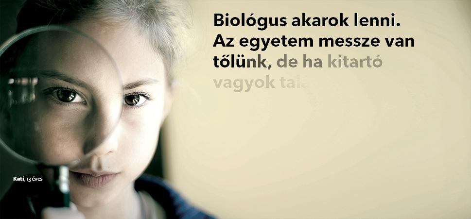 Biológus