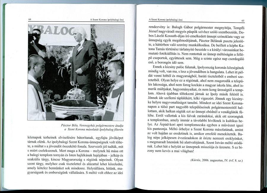 Csáky Károly A nagyvilág pitvarai c. kötetből 2010
