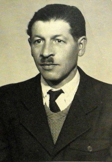 Id. Stachow Péter
