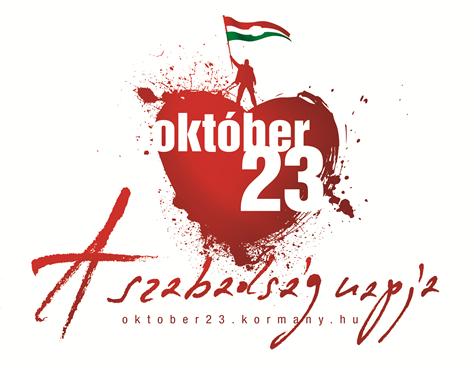 """Képtalálat a következőre: """"október 23 nemzeti ünnep"""""""