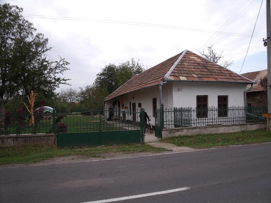 Egy 2009-ben készült fénykép