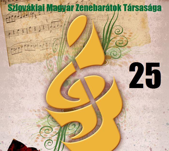 SZMZT-25