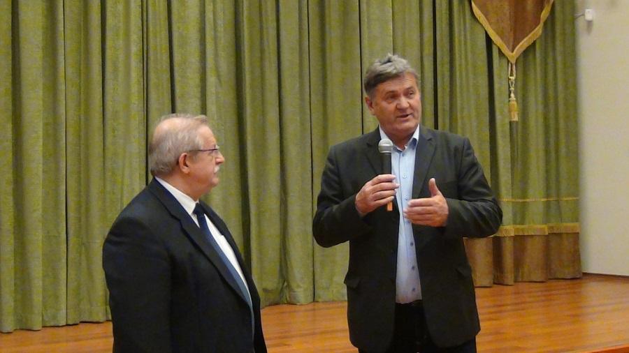 Tamás Barnabás Auxt Ferenc
