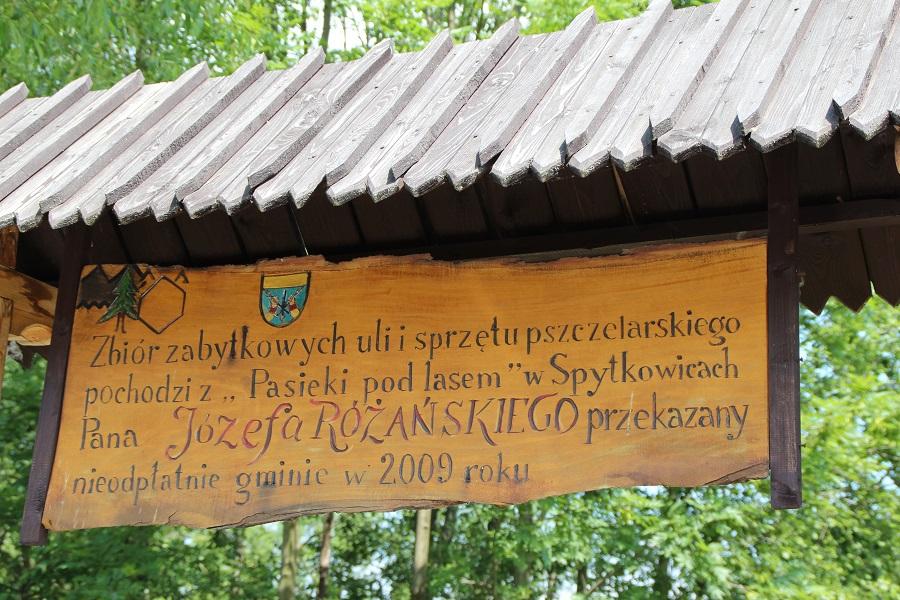 Lengyelországban