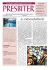 presbiter2015 5