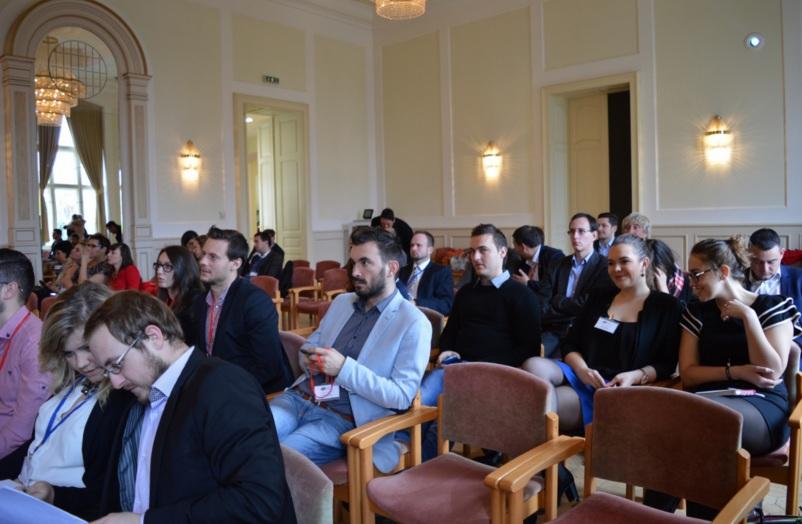 Konferenciázók makohirado.hu