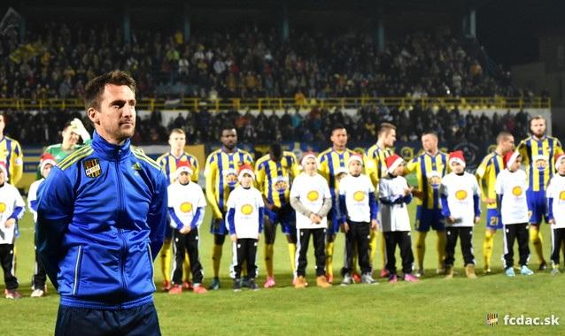 Szabó Ottó és a stadion