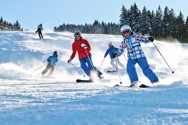58877 alpinetours.hu
