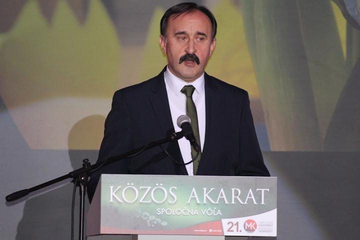 A.Szabó László