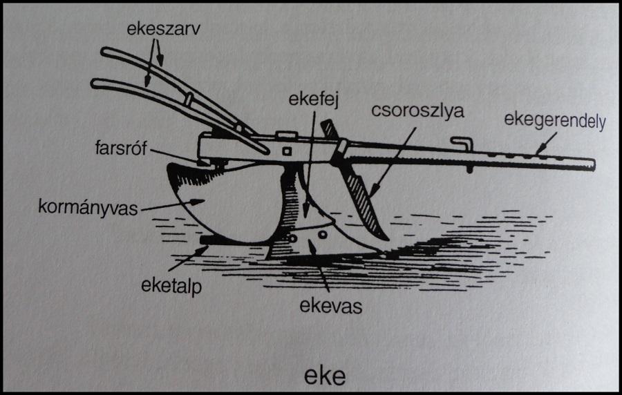 Az-eke-reszei