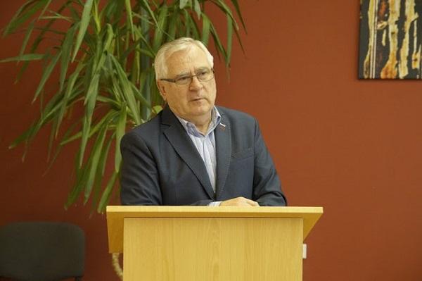 Albert Sándor