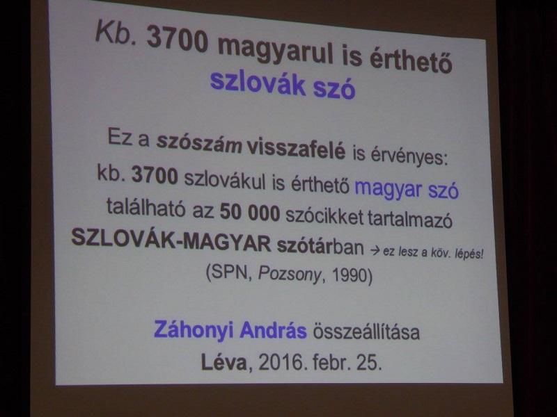 Egy kép az előadásból