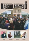 kassai figyelo 2016 02