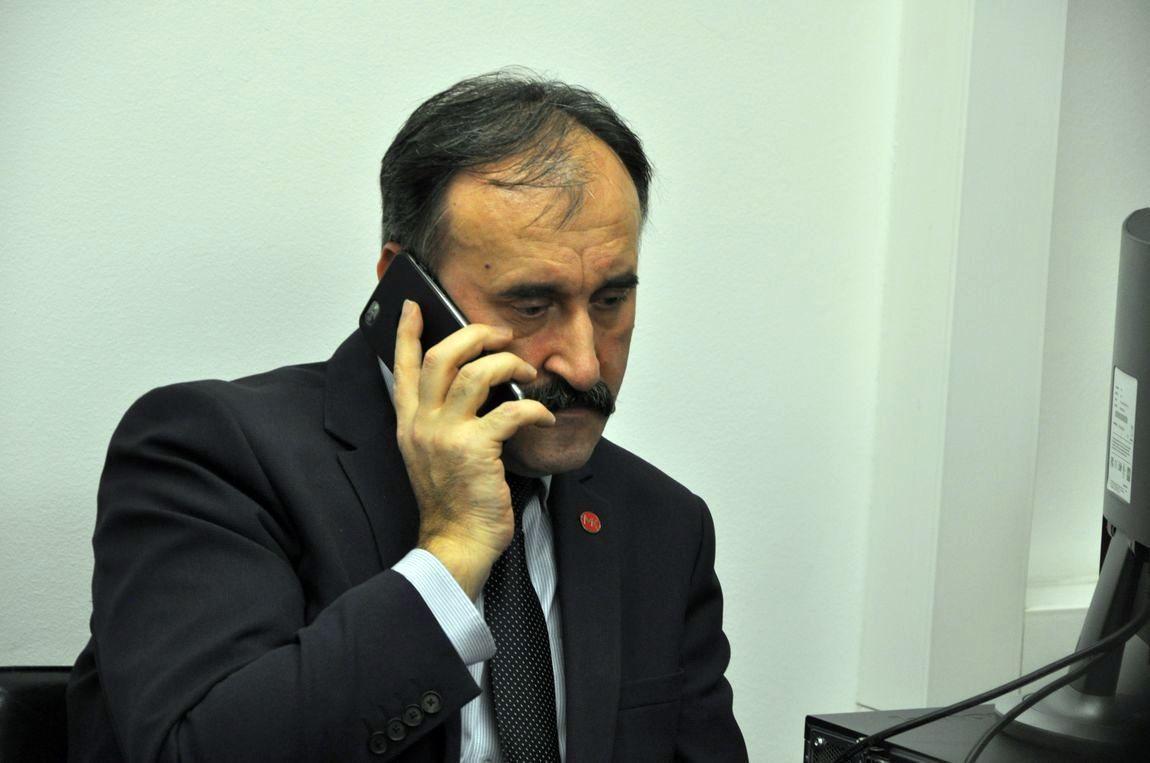 A. Szabó László