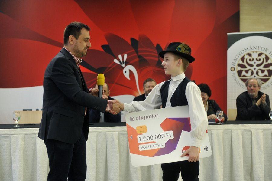 Fölszállott a páva sajtótájékoztató 2016.03.10 fotokredit MTVA-Zih Zsolt 2