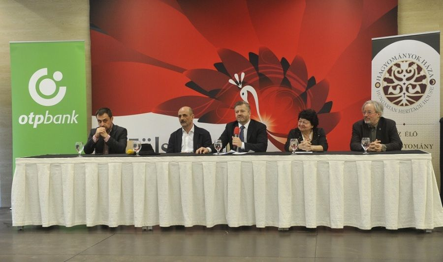 Fölszállott a páva sajtótájékoztató 2016.03.10 fotokredit MTVA-Zih Zsolt 4