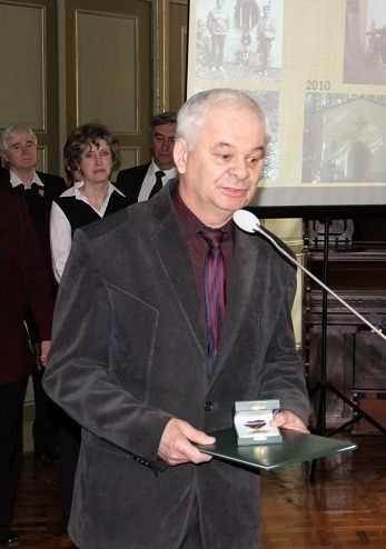 Jozef Kuziak