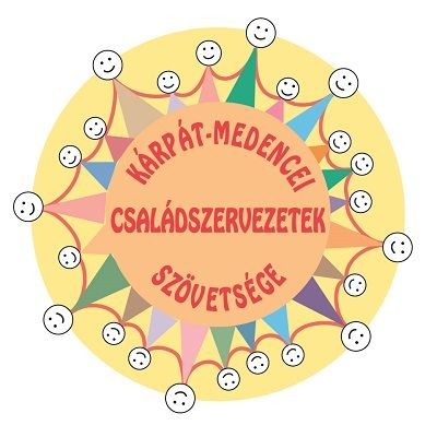 KCSSZ logó