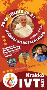 Krakko2016_plakat_500