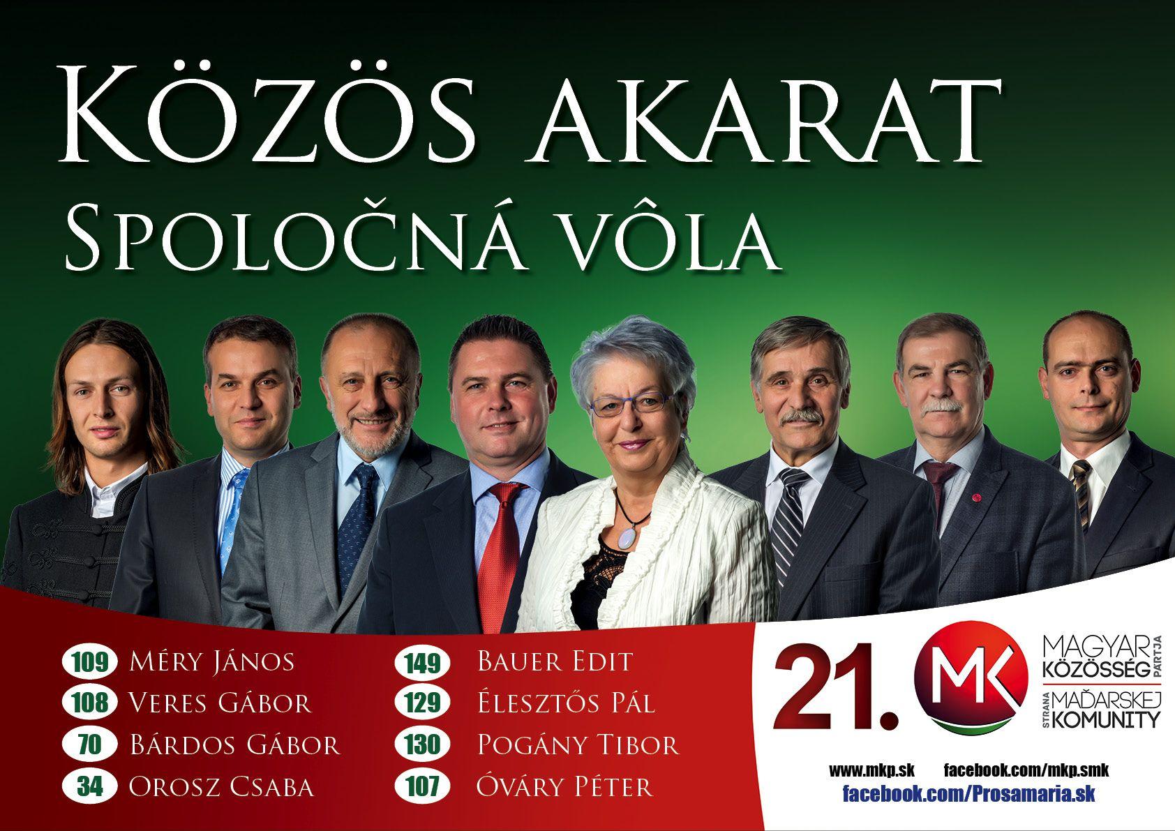 MKPA2-plakat
