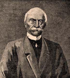 Pongrácz Lajos Csáky Károly reprodukcióján