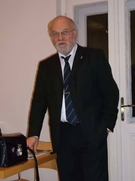 Radetzky Jenő