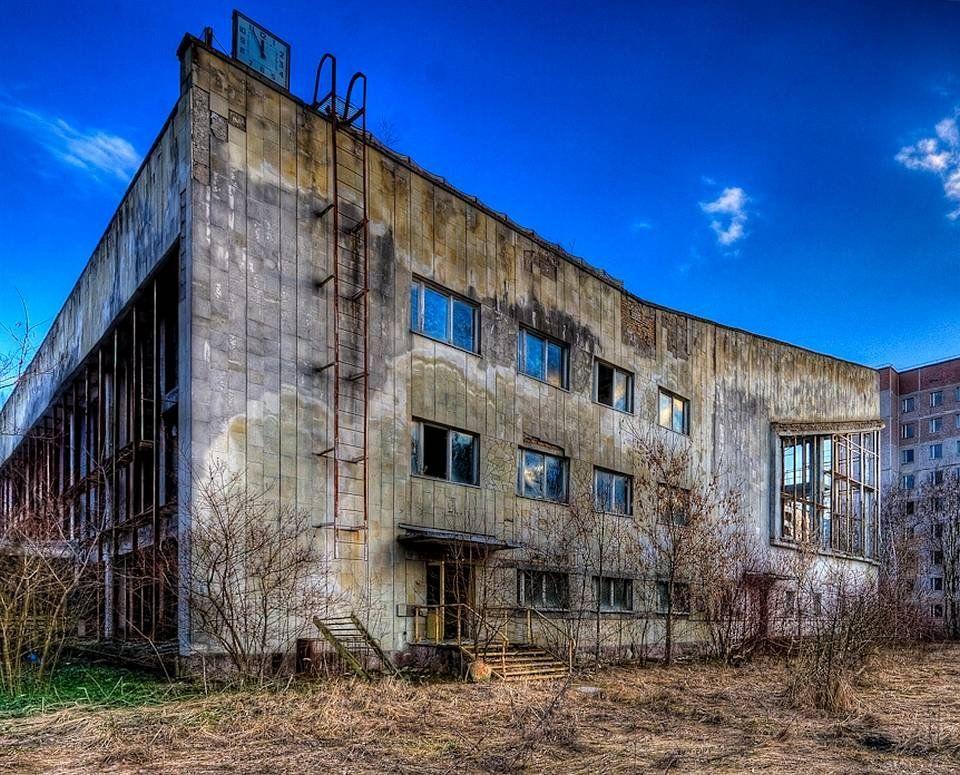 03 Csernobil ma