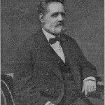 A Széchenyi-barát, Ivánka Imre